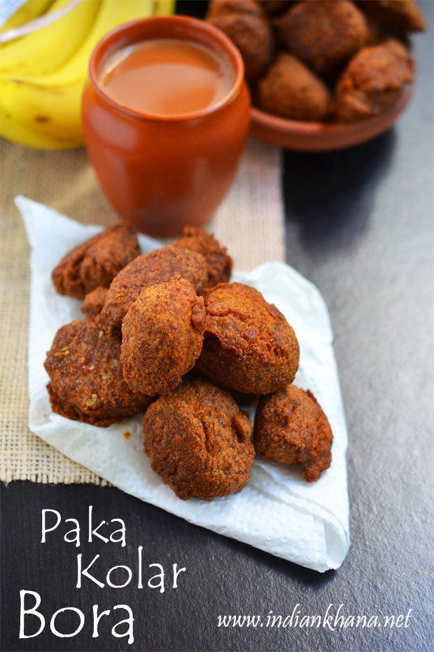 Paka-Kolar-Bora-Recipe