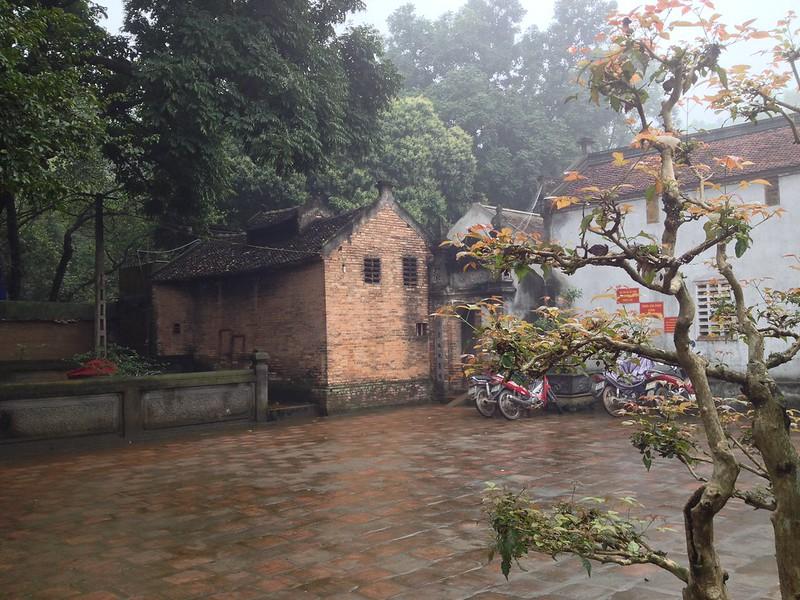 Bo Da Pagoda (114)