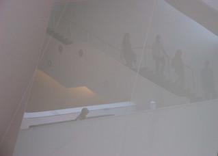 IMG_2519 Denver Art Museum (DAM) Denver Colorado