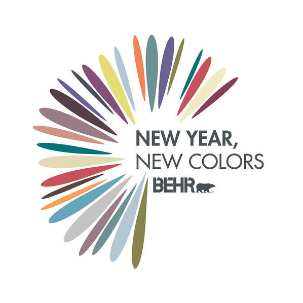 behr-paint-new-year-new-colors