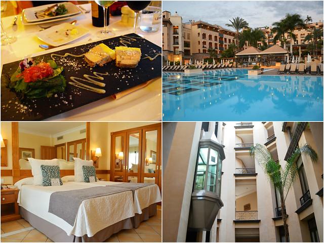 Hotel Costa Adeje Gran set 3