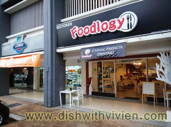 Foodlogy1