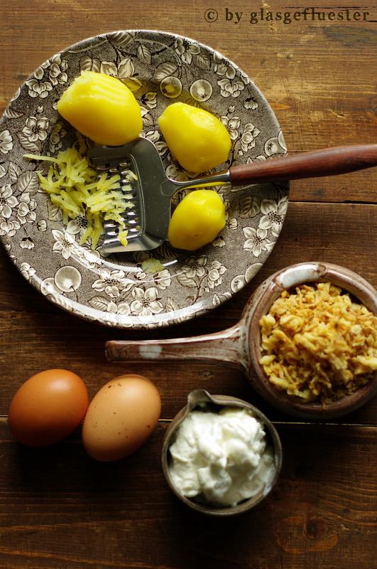 Quark Kartoffel Zwiebel Brot by Glasgeflüster 1 klein