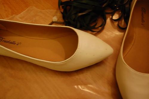 1790s shoes 2