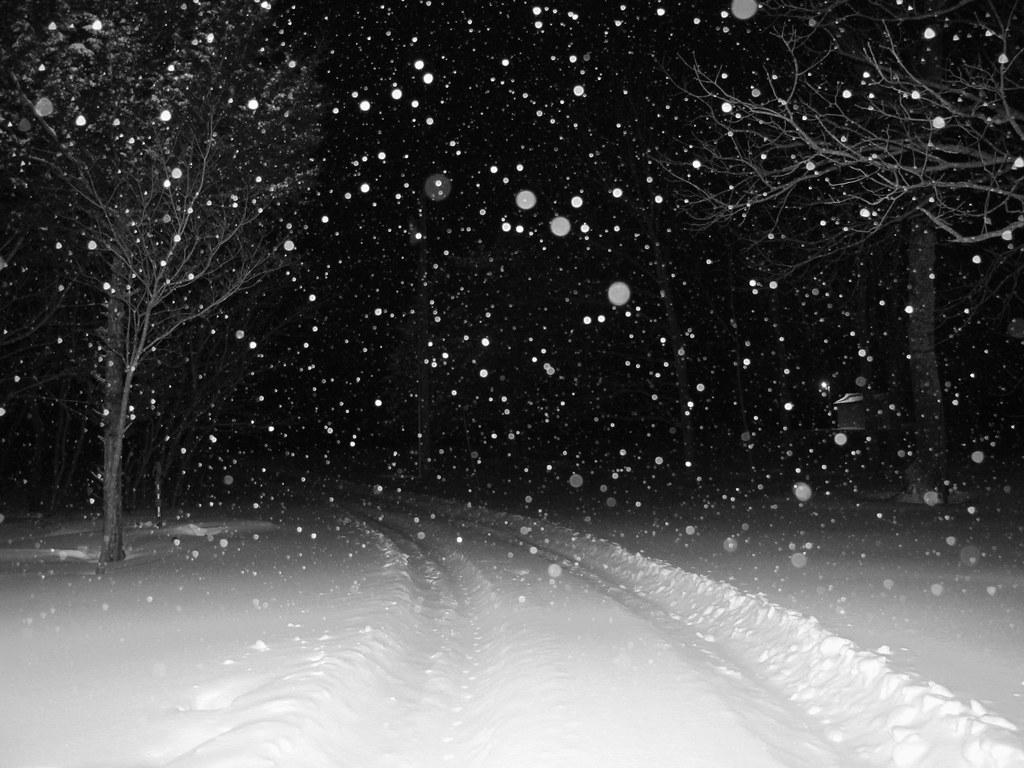 Картинки гиф снегопад, молодому парню красивые