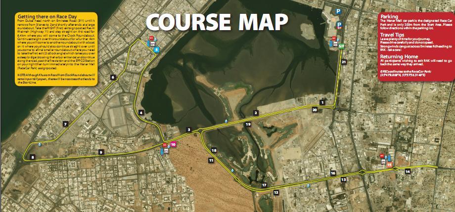RAK_Half_Marathon_coursemap
