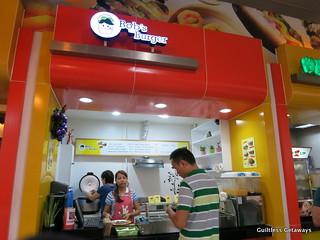bobs-burger-robinsons-pioneer.jpg