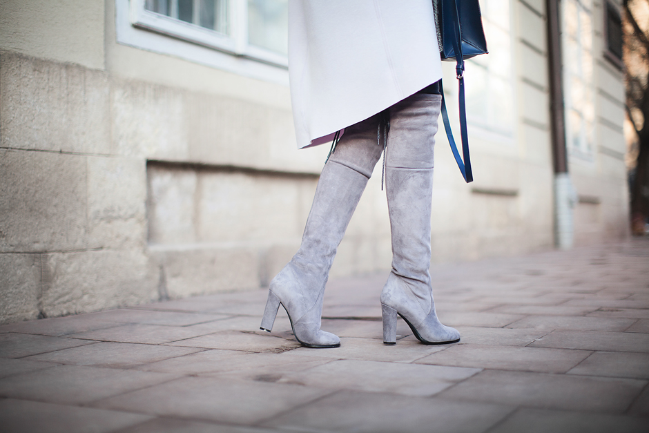 grey-overknee-boots-outfits-street-style