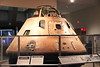 Apollo15 Command Module Endeavour
