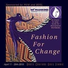 Menswear Fashion Week 2015