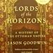 P1100169 J. Goodwin: Ottoman Empire History