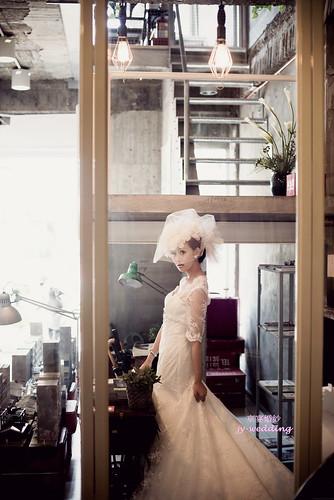 高雄婚紗推薦_高雄京宴婚紗_年度婚紗禮服款式排行榜 (9)