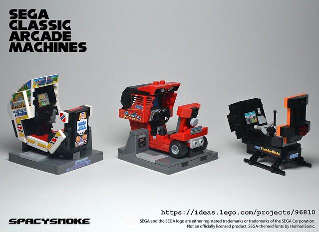 Sega-Arcade-Machines-01