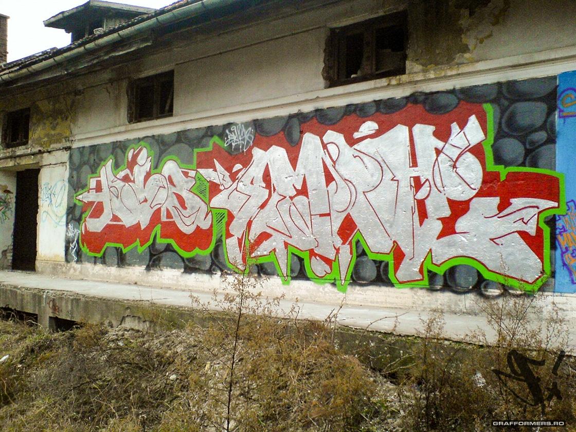 03-20070205-velenta_abandoned_warehouse-oradea-grafformers_ro