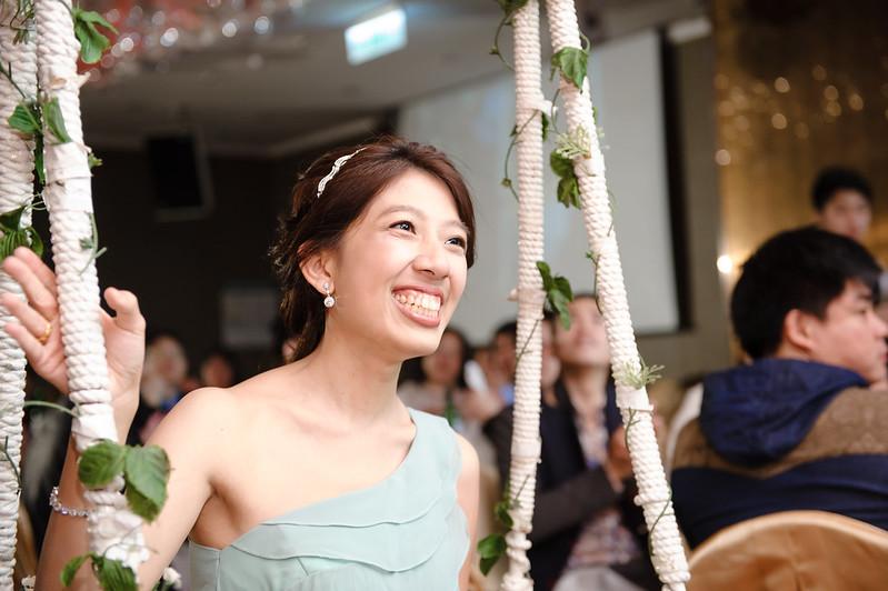 wedding0228-39