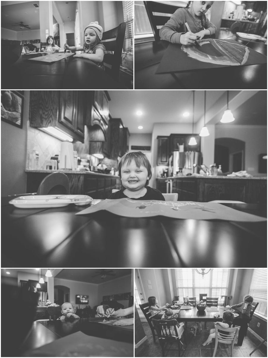 Dallas photography mentor Lifestyle photography Amanda Skelte Gingersnap Photographs_0031