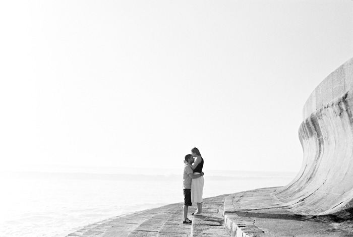 engagement_by_Brancoprata12