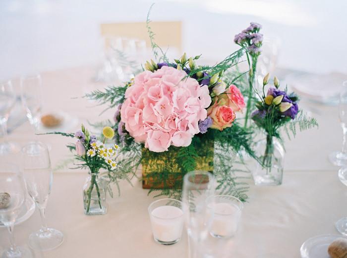 Wedding_by_Brancoprata38