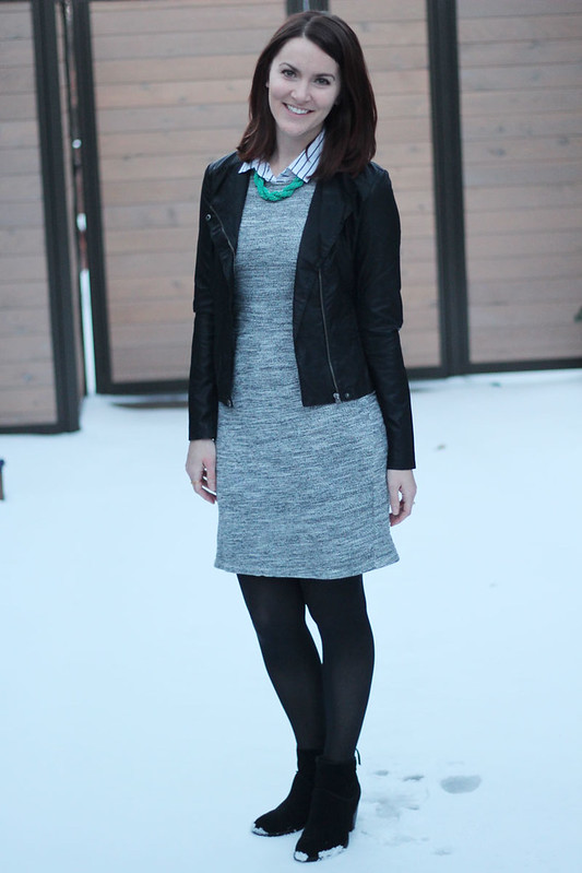 grey-dress-leather-jacket-5
