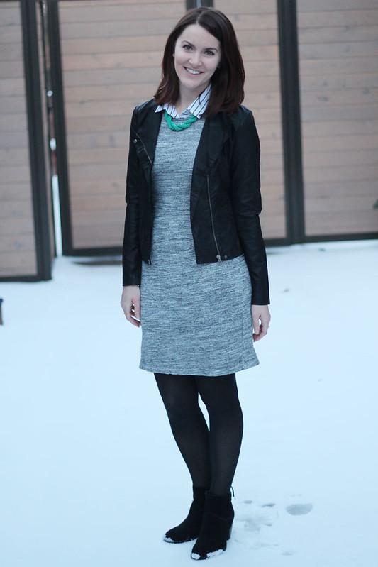 grey-dress-leather-jacket-5
