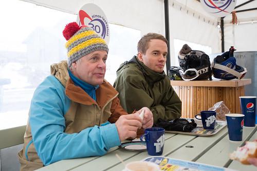 winter suomi finland nikon talvi himos d600 poutapilvi poutapilviwebdesign