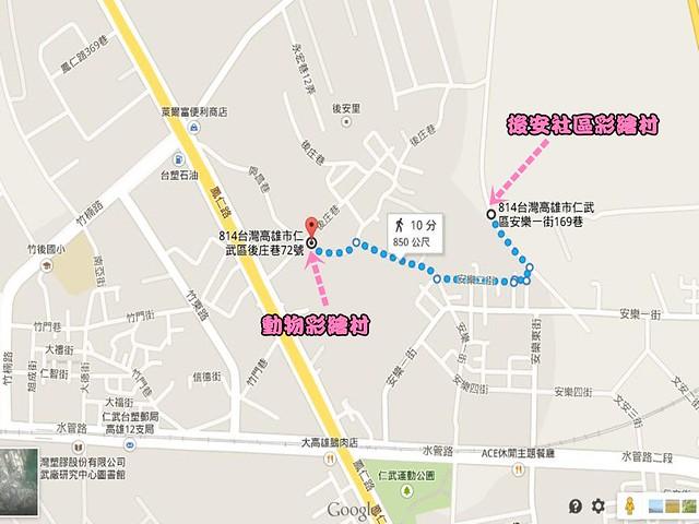 map123