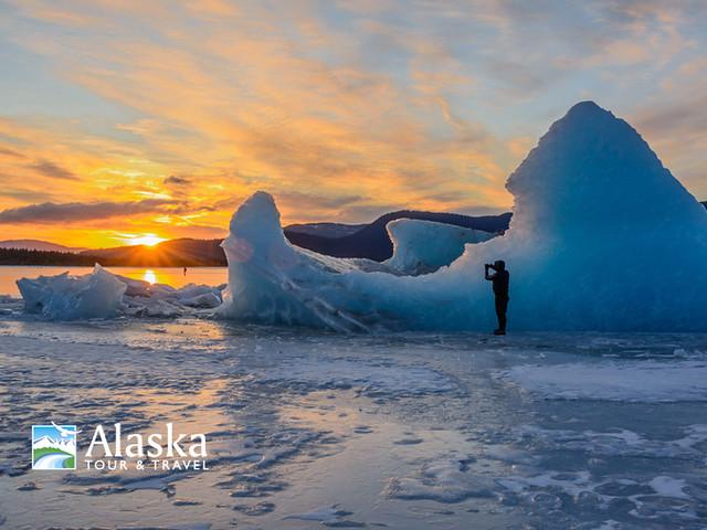 2014 Alaska Photo Contest
