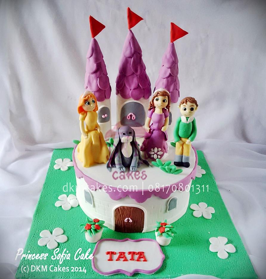 DKM Cakes telp 08170801311 2BB449DD, DKMCakes, untuk info dan order silakan kontak kami di 08170801311   http://dkmcakes.com,  pesan kue jember, pesan kue   tart jember, cake bertema, cake hantaran, kue tart jember, cake reguler jember,pesan cake jember,pesan kue jember, pesan kue pernikahan jember, pesan kue ulang tahun   anak jember, pesan kue ulang tahun jember, toko   kue jember, toko kue online jember bondowoso lumajang, wedding cake jember,pesan cake jember, kue tart jember, pesan   kue tart jember, jual beli kue tart jember,beli kue jember, beli cake jember, kue jember, cake jember, info / order : 08170801311 / 2BB449DD  http://dkmcakes.com, sofia cake