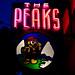 The Peaks by Tom Hilton