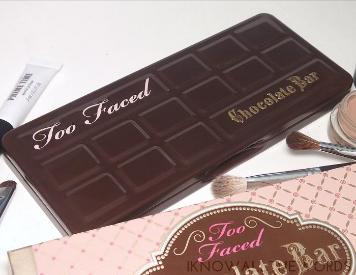 too faced chocolate bar eyeshadow palette (2)