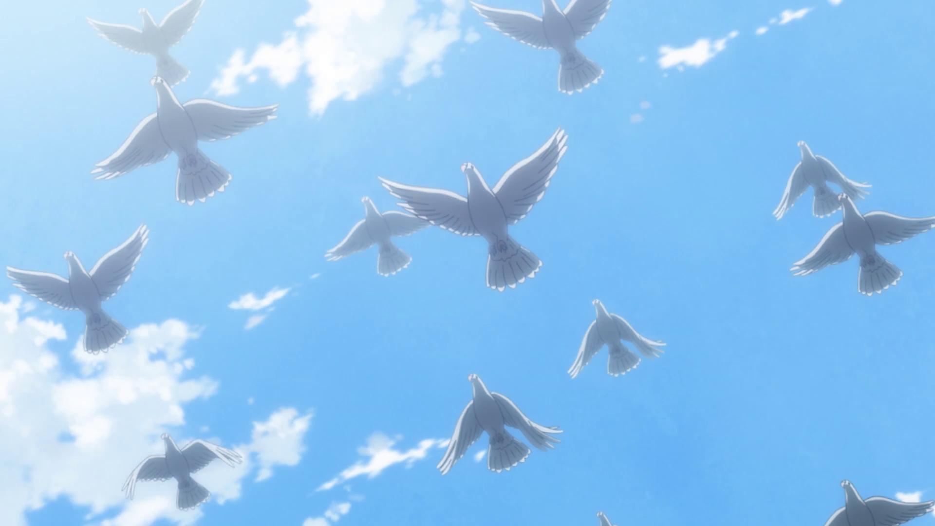 Akatsuki no Yona E23 (18)