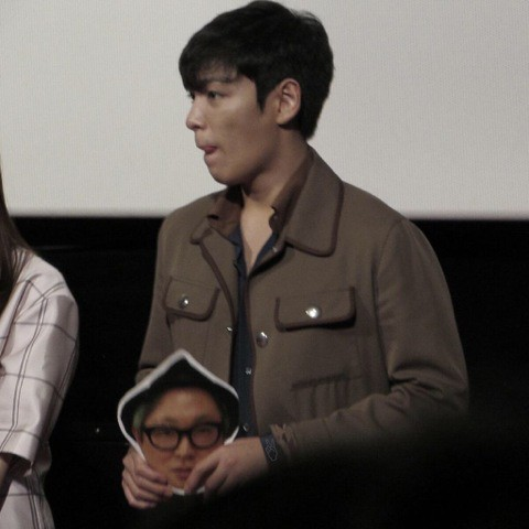 TOP-StageGreetings_Day2-20140907_(28)