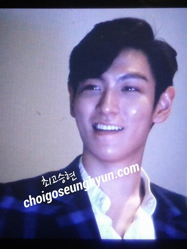 TOP-StageGreetings_Day1-20140906_(15)