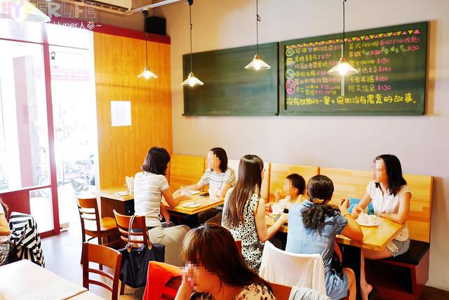 Session 隨選餐館 (9)