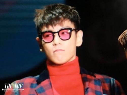 BigBang-MadeV.I.PTour-Nanchang-25mar2016-TheTOP-03