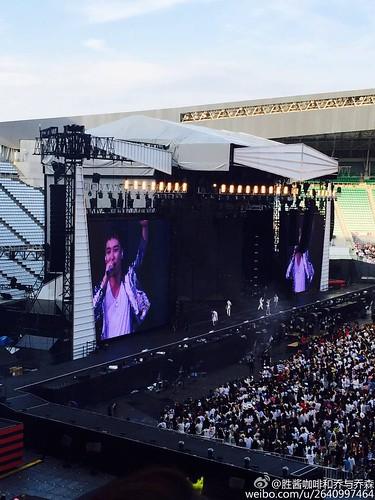 BIGBANG Osaka 10th Anniversary concert 2016-07-30 Day 2 (19)