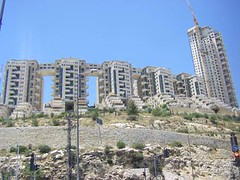 Israel-6-13-09 (36)
