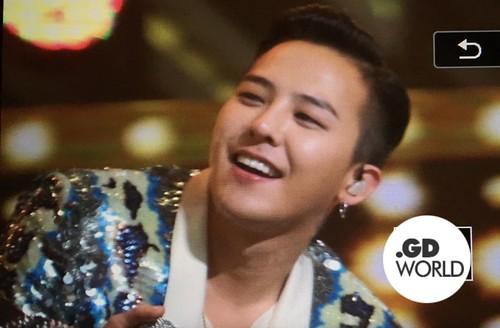 Big Bang - Golden Disk Awards - 20jan2016 - GD World - 05