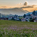 Dolomiti - Selva Val Gardena by Luigi Alesi