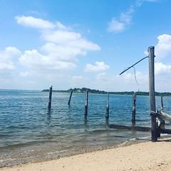 nostalgia #summer16 #travel #statenisland
