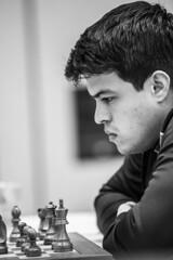 20161006_millionaire_chess_R2_9948 Eduardo Iturrizaga
