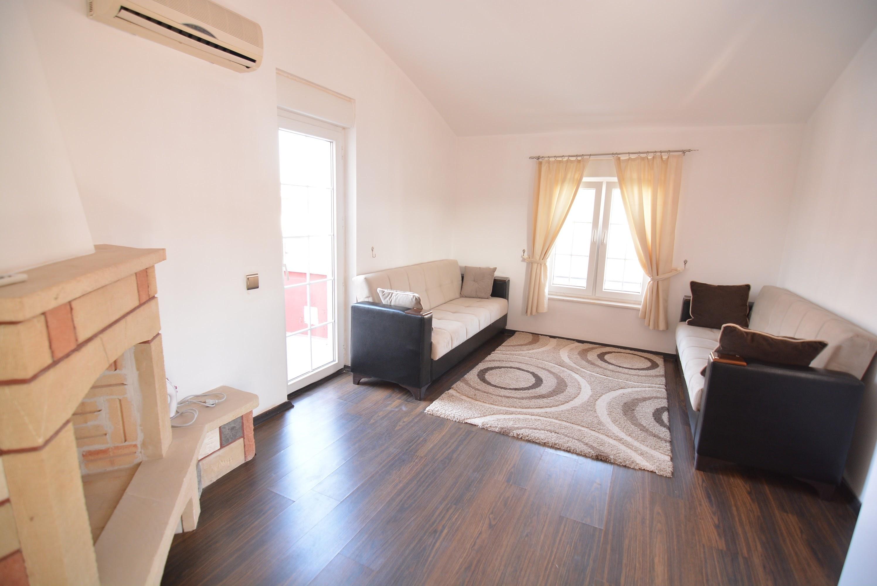 Belek, Serik/Antalya, Türkiye kiralık villa , kiralık yazlık, yazlık villa - 8537