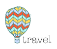 "travel