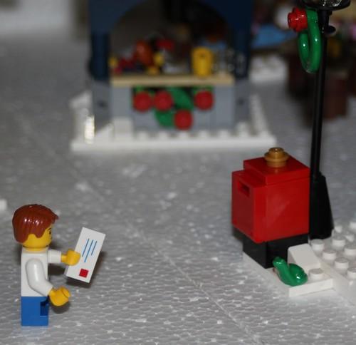 60063_LEGO_Calendrier_Avent_City_J02_02