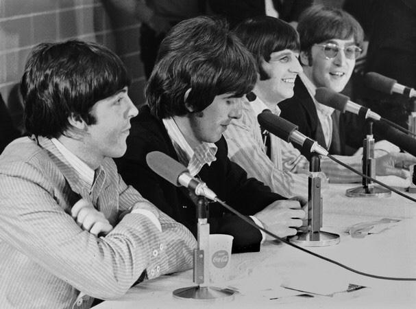 Beatles14