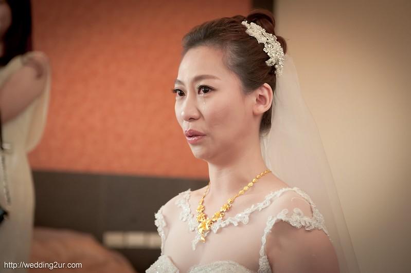 [婚禮攝影] @雲林自宅流水席_054家昇佩如