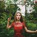gone by Anastasia Volkova
