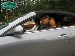 Club Sportiva November 11th 2014 Northern California Exotic Car Tour-14