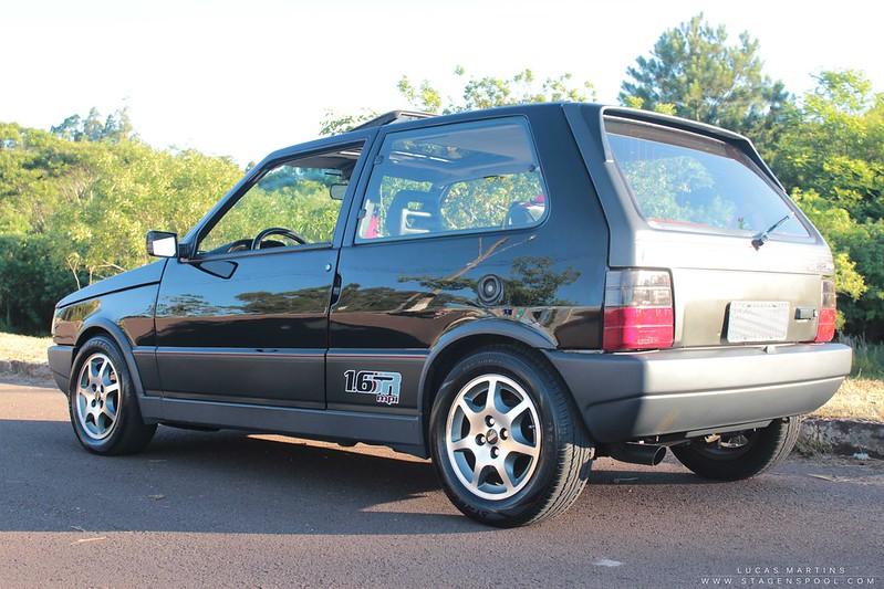 Uno 1.6R MPI Turbo - Stagenspool.com (166)