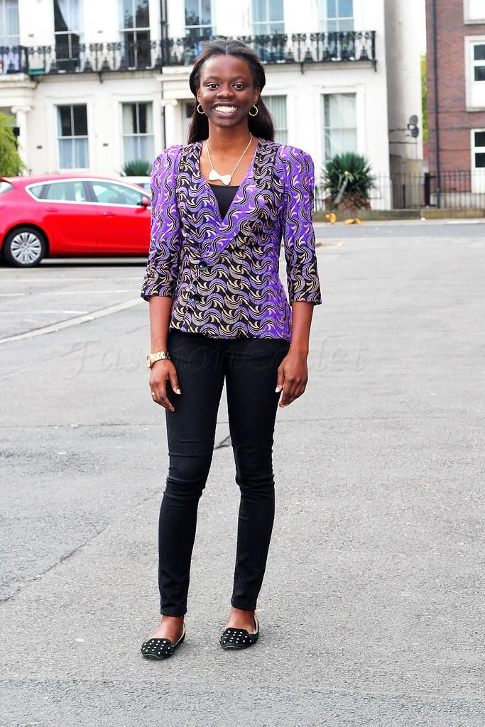 chitenge-african-short-sleeved-print-blazer-jacket,African print styles, ankara fashion, kitenge fashion, chitenge fashion, African print fashion, kitenge blazer jacket, chitenge blazer jacket, ankara blazer jacket, ankara print blazer jacket, vitenge style, African print blazer jacket, how to style an African print blazer jacket, how to style a kitenge blazer jacket, how to style ankara blazer jacket, how to style chitenge blazer jacket,ankara styles for weddings, kitenge, african print styles, ankara designs 2014, ankara designs 2015, good jeans with blazer, ankara blazers for jeans, images of nice kitenge make, kitenge for the office, kitenge designs, kitenge designs blazers, latest ankara styles, latest kitenge fashion pics, new ankara style, new kitenge 2015, simple kitenge style, summer blazers, summer jackets, printed summer jackets, printed summer blazers